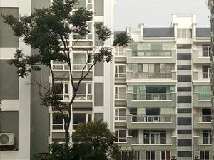 龙湖三期6楼住房出售