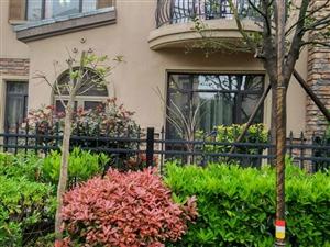 碧桂园联排别墅一期191平米带花园50平卖108万