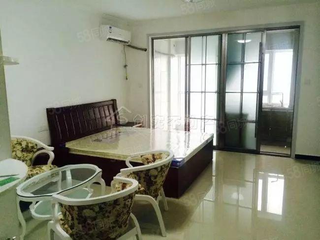 亚太明珠精装一房家具家电齐全温馨舒适干净整洁等你来