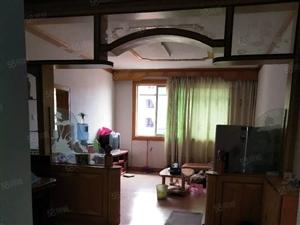 二圆台附近精装3室2厅2卫按揭出售