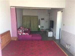 龙祥公寓一室,欢迎看房