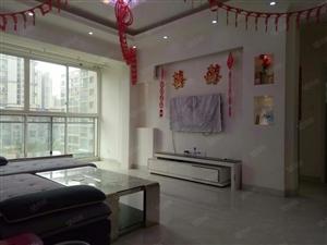 太便宜了,河东单价1万的房子哪里找,正规3房,捡便宜的搞快