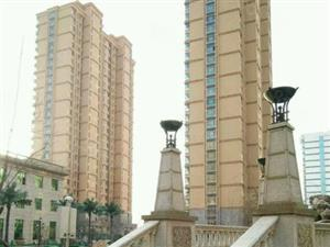 缔景城,臻园,好楼层,两居包更名可贷款