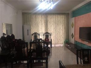 天利仁和荣昌花园精装大3房光鲜明亮温馨舒适可做饭
