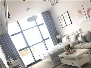 总价35万超亲水性沿湖首排湖景公寓离湖200米广龙发售