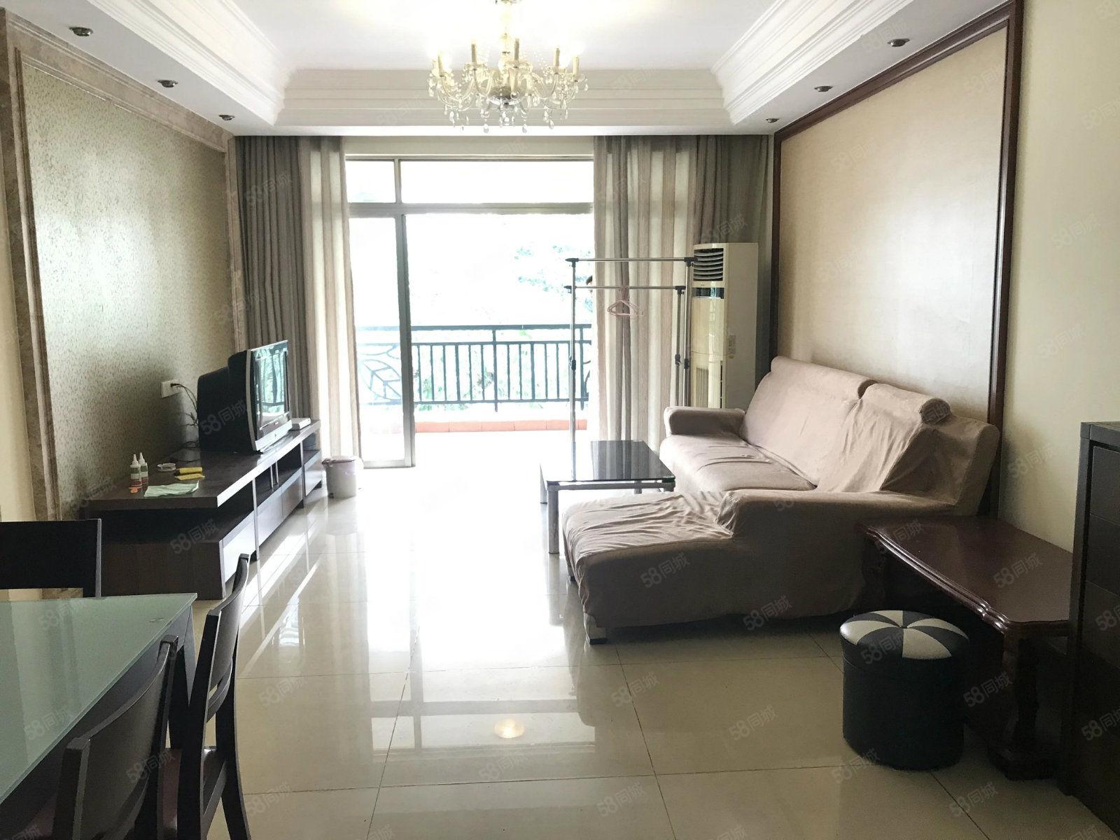碧桂园给您一个高品质服务级的家拎包入住随时看房配套齐全