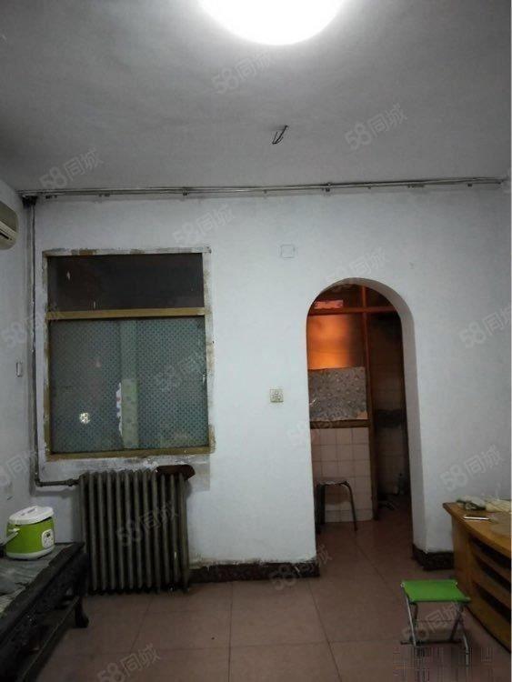 延大医院东隔壁中铁二十局家属院东院3室拎包入住