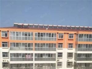 开发区李公河社区九龙口三卧朝阳全明户型带配房大阳台
