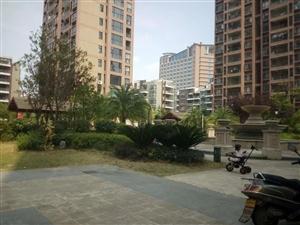 锦绣花园毛坯3房,户型方正,性价比高,一口价57.6万