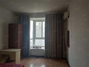 新上房源.三室两厅.拎包入住手慢无