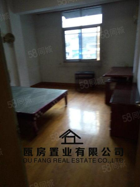 陶朱巷单身公寓,欢迎随时看房