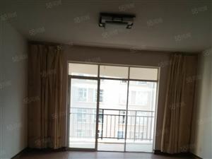 冶金小区4个卧室卧室木地板只要600元每月