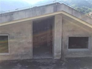 灵秀山庄联排别墅出售地下室有停车库保姆房
