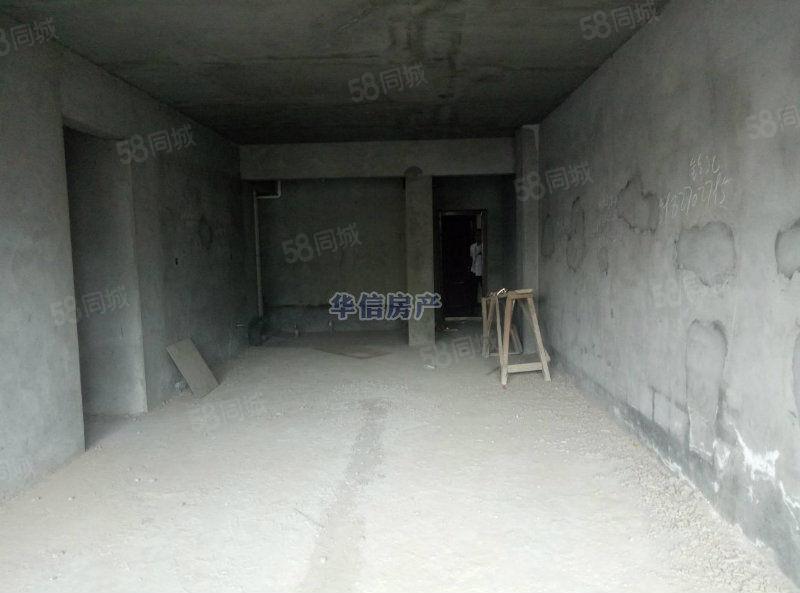 澜桥嘉洲电梯公寓框架现浇房产权两年急卖,清水房。单价低