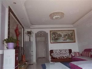 心怡园3房2房2卫,新装修,采光好,楼层好,满2年,可按揭
