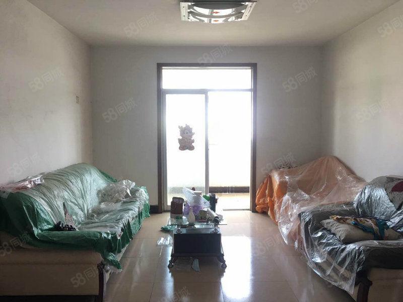 阳光小区28万两室朝阳超低价房主急售