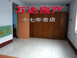 团校附近薛庄4楼3室热水器家具无煤气无阳台超实惠