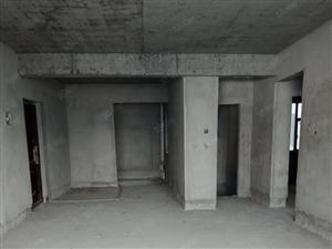 蓄牧局四室二厅一厨二卫一大阳台出售
