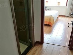 急售信誉楼附近新兴小区135平米3楼精装修家具家电齐全67万