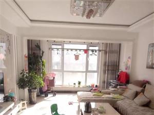 急售:大地美居10楼可结婚的精装房二居室协议可换