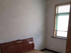 美高梅注册县锦绣兰庭2室2厅简装热水器床窗帘1万一年