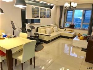 标准3房可改大两房双气开放全明户型送家电降价十万售