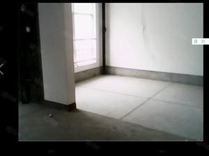 五建新街坊,92平方,3室,125万,要全款!今年6月交房!
