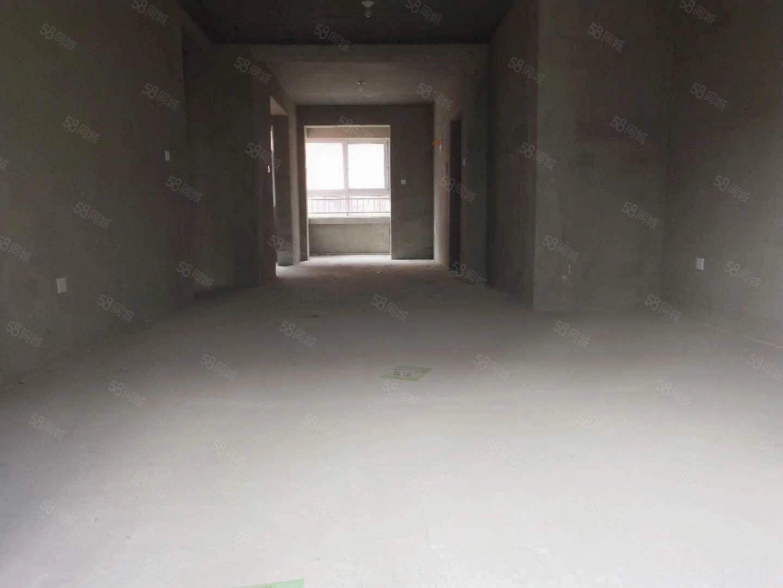 西翔宇花园中央花园旁多层电梯洋房2楼包改合同有个储藏室