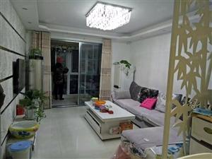 东盛花园三房二厅楼层好阳光足诚心出售免费看房
