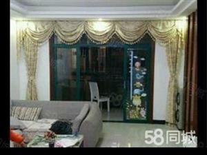 玉茗华城3室出租,精装修,家电家具齐全,拎包入住即可。