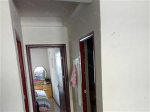 南关小学3室2厅2卫4楼带车库三室两厅两卫户型好三室朝阳
