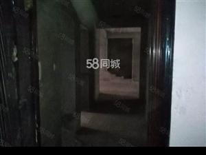 紫锦园房屋出租毛坯房