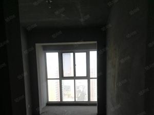 尚城花园2室80平毛坯。全款48万可更名。临路楼