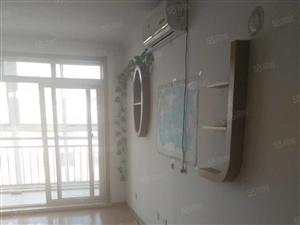 东方城水青木华丹山和谐家园套二阁楼90平22万包更名带储藏室