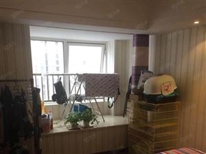 华泰国际豪园173平10楼精装修带全套家具家电108万