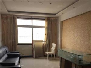 南关物流园现房急售2室2厅