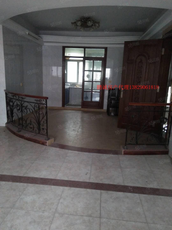 粤海B区2楼100平方2房2厅适合办公及住家月租1750