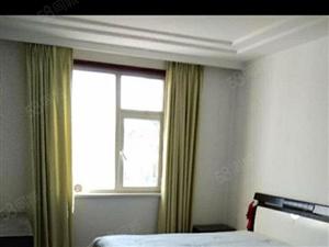 桥南凯旋家园精装两室设施齐全包取暖