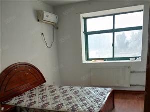 新辉家园4楼,3室2厅,环境好,