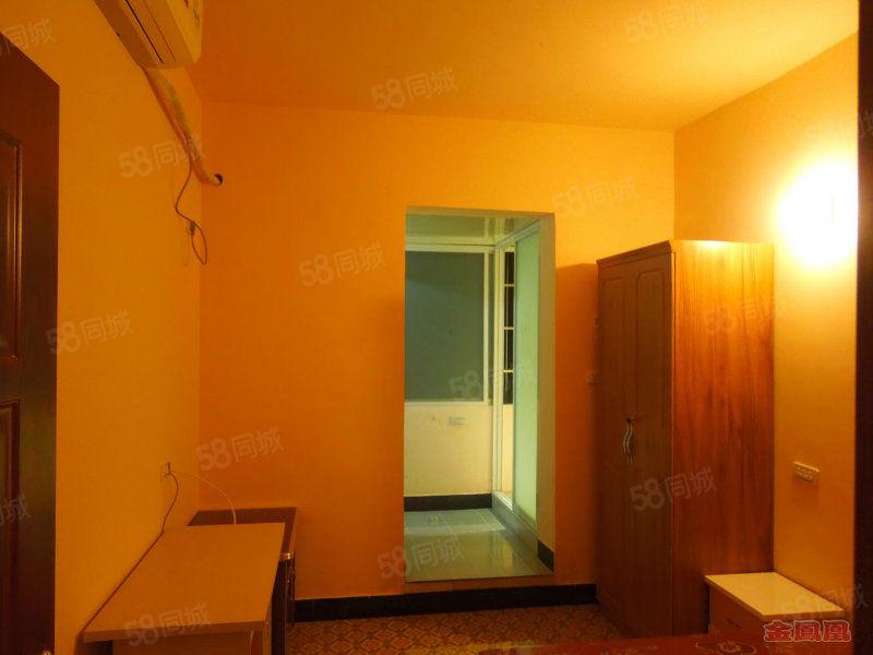 公寓T387金滩车桃园小区长租短租精装修公寓房出租