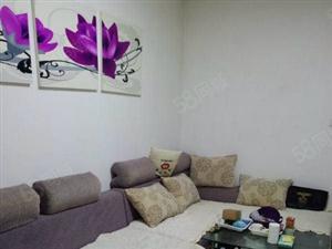 绿城200838.8万1室1厅1卫精装修高品味生活从这
