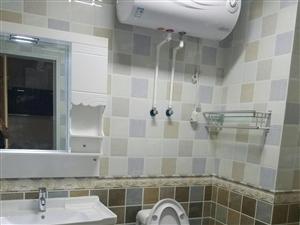 德居一品精装修有证两室小户型直接入住