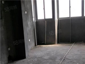 颍川路世纪鑫城温馨两室送储藏室满五唯一首付16万