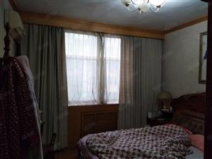 4室2厅2卫,稀有多层欣德利小区