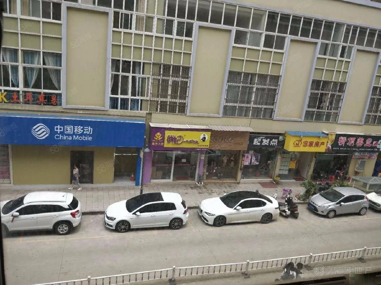 凤凰路新苑600元单身公寓精装修直接入住