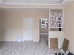 明堂路(百纺那条商业街)三室二厅真正的精细装修,用料精良!