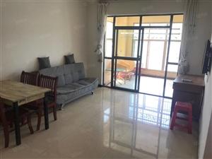 房子急租,房子环境优美,配置齐全