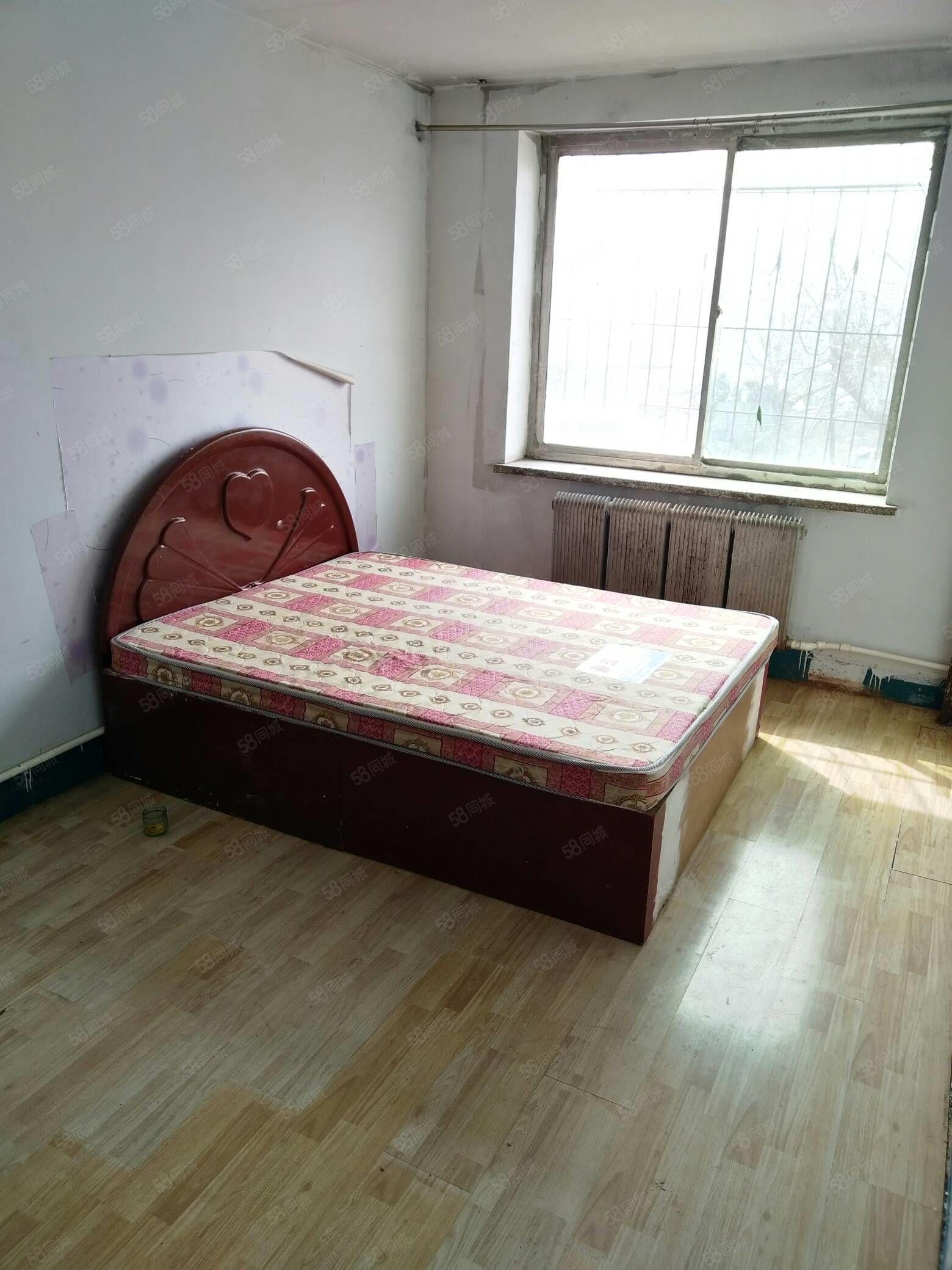 季度租:松坡东园1室2楼正楼46平400元