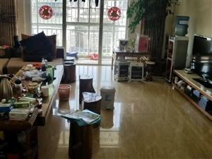腾冲凤麓湖墅精装三室低价出售