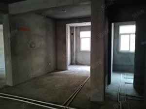 行理园3室2厅1卫诚睦路小学对过叠翠公园旁边毛坯房全照明